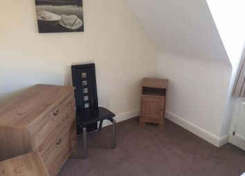 Thumbnail 1 bed property to rent in Hornscroft Park, Kingswood, Hull