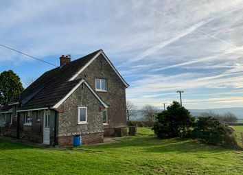 Thumbnail 3 bedroom detached house to rent in Hole Lane, Bere Alston