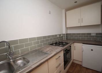 Thumbnail 1 bed property to rent in Rusham Road, Egham