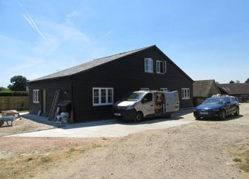 Thumbnail Light industrial to let in Lynwick Street, Rudgwick, Horsham