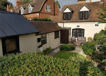 Thumbnail 2 bed cottage for sale in Bridge Street, Kenilworth, Warwickshire
