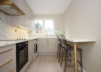 Thumbnail 1 bed flat to rent in Orchard Place, Jesmond, Newcastle Upon Tyne