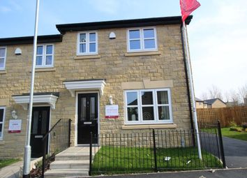 Thumbnail 3 bed property for sale in Sycamore Grove, Burnley