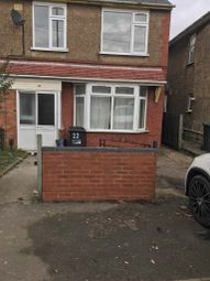Thumbnail 3 bed detached house to rent in Pointers Rd, Luton