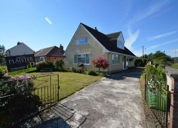 Thumbnail 2 bed detached house for sale in Hutton Moor Lane, Weston-Super-Mare