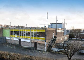 Retail premises to let in Former Mfa Bowl, Sicey Avenue, Sheffield, South Yorkshire S5