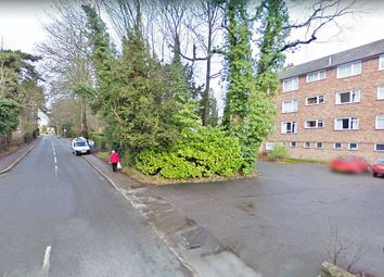 Thumbnail 3 bed flat to rent in Plantation Road, Amersham