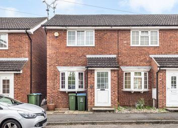 2 bed semi-detached house for sale in Williams Close, Aylesbury HP19