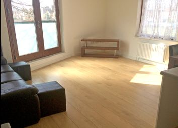 Thumbnail 2 bed flat to rent in Forrest Rd, London