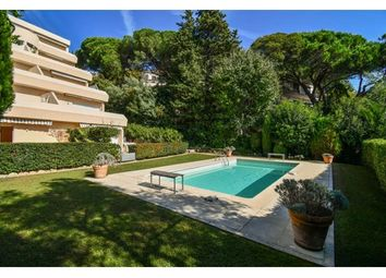 Thumbnail 2 bed apartment for sale in 06150, Cannes La Bocca, Fr