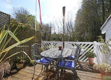 Thumbnail 2 bed property to rent in Trowlock Island, Teddington