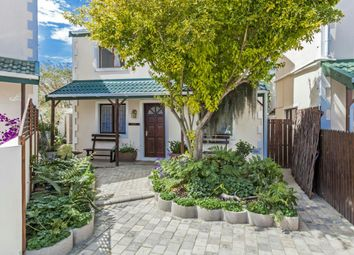 Thumbnail 2 bed detached house for sale in 136 Helderberg College Rd, Greenway Rise, Cape Town, 7130, South Africa