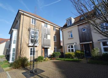 4 bed end terrace house for sale in Lockgate Road, Northampton, Northamptonshire NN4