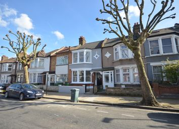 Thumbnail 3 bed terraced house for sale in Henniker Gardens, London