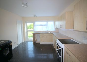 Thumbnail 3 bed terraced house to rent in Creekside, Rainham