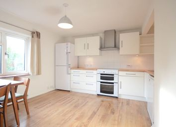 Thumbnail 1 bedroom flat to rent in College Rise, Maidenhead