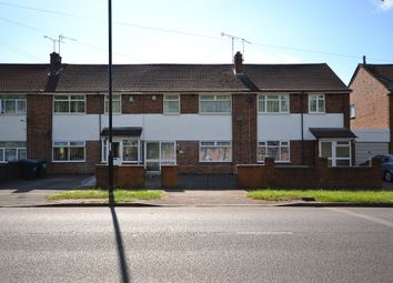 3 bed terraced house for sale in Beake Avenue, Whitmore Park, Coventry CV6