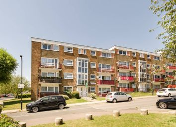 2 bed flat for sale in Kingsgate, Wembley Park, Wembley HA9