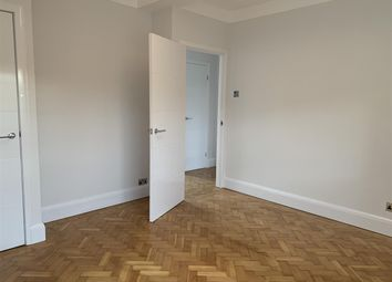 Thumbnail 2 bed flat to rent in Hylda Court, St Albans Road, London