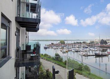 Thumbnail 2 bed flat for sale in Pearl Lane, Gillingham, Kent