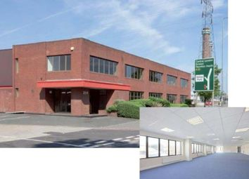 Thumbnail Office to let in Ground Floor, Unit 1, 214 Purley Way, Croydon, Surrey