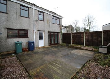 4 bed terraced house for sale in Elswick, Skelmersdale, Lancashire WN8