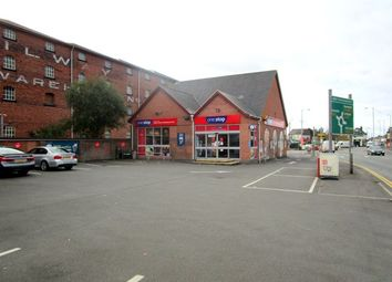 Thumbnail Retail premises to let in One Stop Convenience, Derby Turn, Derby Road, Burton On Trent