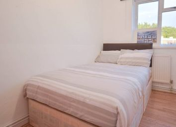 Room to rent in Redmans Road, Stepney, Whitechapel, Mile End E1