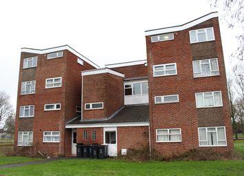 Thumbnail 2 bed maisonette for sale in Bowleymead, Swindon
