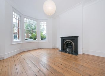Thumbnail 2 bed flat to rent in Kempe Road, London