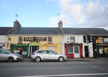 Thumbnail Property for sale in Main Street, Sallins, Co. Kildare