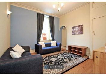 1 bed flat to rent in Belgrave Terrace, Aberdeen AB25