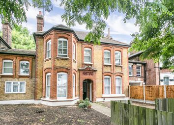 Thumbnail 1 bed maisonette for sale in Romford Road, London