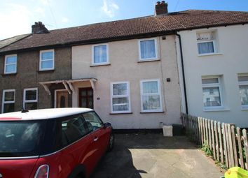 Thumbnail 3 bed terraced house to rent in Homefield Rise, Orpington, Kent