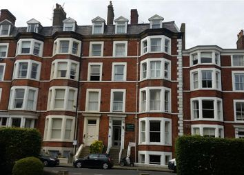 Thumbnail 30 bed terraced house for sale in Prince Of Wales Terrace, Scarborough