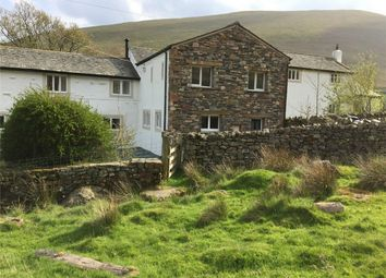 Thumbnail 3 bed cottage to rent in 2 Town End, Mosedale, Penrith, Cumbria