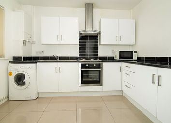 3 bed flat for sale in Mancroft Walk, Manchester M1