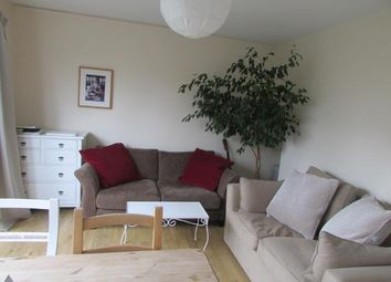 Thumbnail 2 bed flat to rent in Weydown Close, London, Southfields