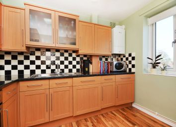 Thumbnail 1 bed flat to rent in Casterbridge Road, Blackheath