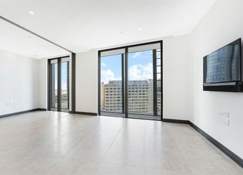 Thumbnail 1 bed flat to rent in One Blackfriars, 1-16 Blackfriars Road, Southwark
