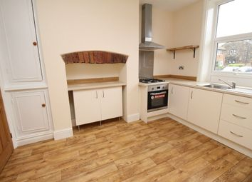 Thumbnail 2 bed property to rent in . Fountain Street, Morley, Leeds