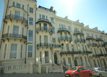 Thumbnail 2 bedroom flat to rent in Warrior Square, St. Leonards-On-Sea