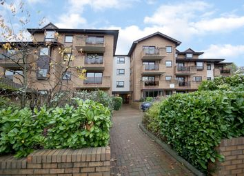 Thumbnail 1 bedroom flat for sale in Bromley Road, London