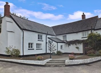 Thumbnail 5 bedroom semi-detached house to rent in North Tawton