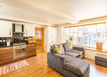 Thumbnail 3 bed town house for sale in Lower Vauvert, St. Peter Port, Guernsey