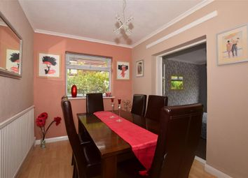 3 bed detached bungalow for sale in Mill Road, Billericay, Essex CM11