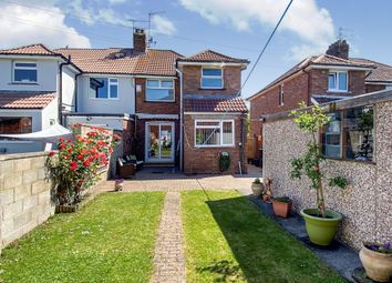 3 bed semi-detached house for sale in Duckmoor Road, Ashton, Bristol BS3