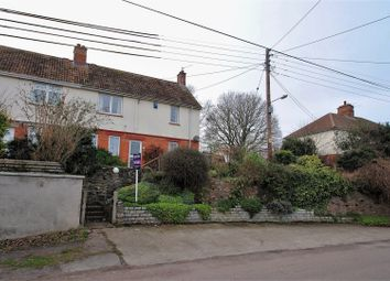 Thumbnail 3 bed semi-detached house for sale in Petherton Road, North Newton