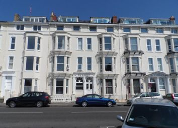 Thumbnail 2 bed property for sale in South Parade, Southsea