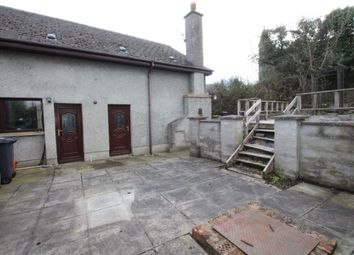 Thumbnail 2 bed semi-detached house for sale in Victoria Avenue, Whitehead, Carrickfergus